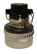 Q6600-153T-MPL Vacuum Motor 24V