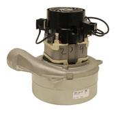 Q6600-149A-MPL-1.8 Vacuum Motor 36V