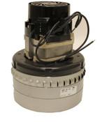 Q6600-150T-MPL Vacuum Motor 36V