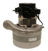 Q6600-102-MPL-1.5 Vacuum Motor 36V