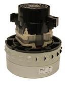 QM6600-135T Vacuum Motor 120V