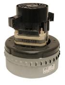 Q6600-020T Vacuum Motor 120V