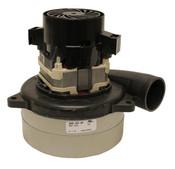 Q6600-033T-MP Vacuum Motor 120V