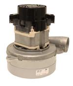 Q6600-052A-MP Vacuum Motor 120V