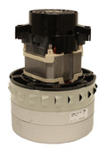 QM6600-151T-MP Vacuum Motor 120V
