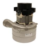Q6600-166A-MP Vacuum Motor 120V