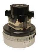 Q6600-024T-01 Vavuum Motor 220V