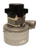 Q6600-049A-MP-01 Vacuum Motor 240V