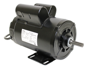 OEM Replacement for Portacool PAC2K482S Evaporative Coolers # Motor-010-01