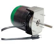 9216L AO Smith Energy Saving ECM Motor