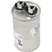 628318-303, 10MFD-370V Motor Run Capacitor (Round)
