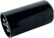 092A030B250AC1A  (30C-USA) 30UF-36UF 250 VAC Motor start Capacitor (Round)