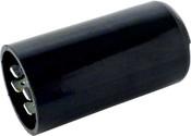092A161B330DE8A (161D-USA) 161UF-193UF 330VAC Motor start Capacitor (Round)