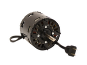 Penn Vent 60024A Electric Motor (7163-9771) Zephyr ZJ1, 1550 RPM, 115 Volt