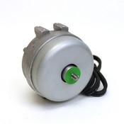QMark Fan Motor 1550 RPM 208-240 # 3900-2008-000A