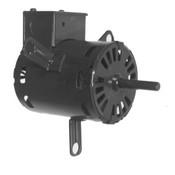 D1161 3.3 In. Diameter General Purpose Motors 1/15 - 1/25 HP