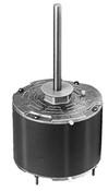 D929  Fasco Condenser fan motor