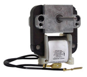 K114 C-Frame OEM Direct Replacement Motor