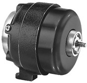 D566 Unit Watt Bearing Watt Motor 16 Watt