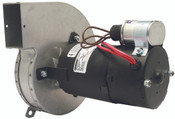 FB-RFB101 Flue Exhaust Blower