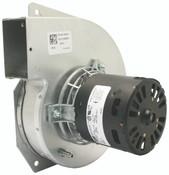FB-RFB156 Flue Exhaust Motor