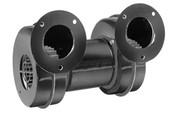50746-D500 Centrifugal Blower 7021-1681