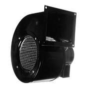 50769-D500 Centrifugal Blower