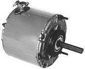 360 Unit Heater 1/6 HP