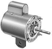 969 Pedestal Fan Motors 1/2 HP