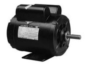 B381 air compressor motor 2 SPL HP