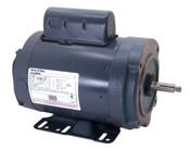 B586 Milk Pump Farm Motors 1 HP