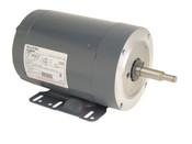 B592 Milk Pump Farm Motors 3/4 HP