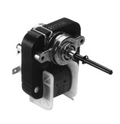 "C01332 1/2"" C Frame Direct Replacement Motor"