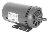 H979 OEM Direct Replacement Motor