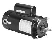 St1202 Nema C Flange Pool Filter Motor Sp3020eeaz