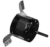 ONR6406 OEM Direct Replacement Motor