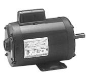 B221 Aeration Fan Farm Motor 3/4 HP