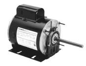 C039A Farm Building Direct Drive Fan Motor