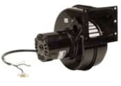 R7-RB150 Pellet Stove Blower Motors