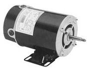 AGL10FL2S Above Ground Pool and Spa Motor 1-1/8HP