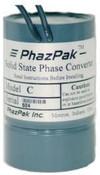 B-I PhazPak