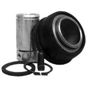 38-2442-01 Sleeve Bearing W/Insulator and Oiler