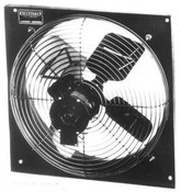 10EPR16 1/60 HP All Purpose Wall Fan