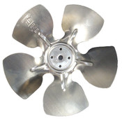 "EC-4012543  6.77"" Diameter Fan Blade"