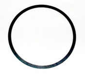 106050-000 H41 Armstrong Body gasket