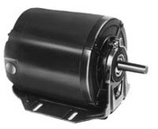 1/3 hp 1140 RPM 56 Frame 115/208-230V Belt Drive Blower Motor Century Ball Brg # ARB2036SL
