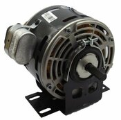 3900-0563-000 Marley Electric Motor
