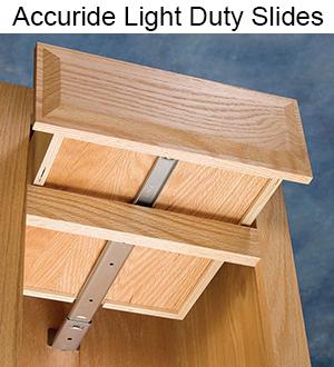 accuride-light-duty-slides