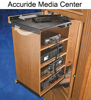 accuride-media-access-center.jpg