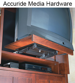 accuride-media-hardware